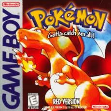 gameshark para oro: